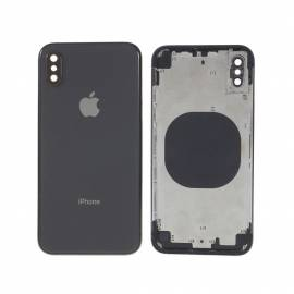 Chassis iPhone XS MAX - Noir