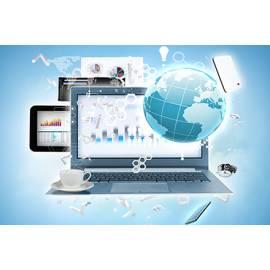Maintenance informatique réseau