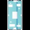 Adhésif écran Huawei P20