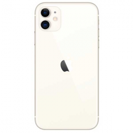 Chassis iPhone 11 Blanc