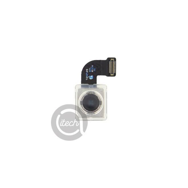 Caméra arrière iPhone 8