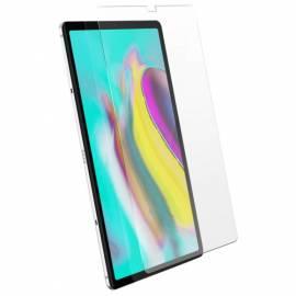Verre trempé Galaxy Tab S5e/S6