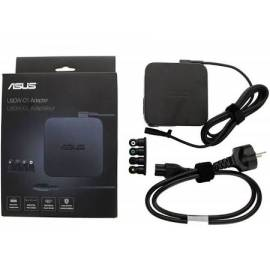 Chargeur Asus multi embouts 90W
