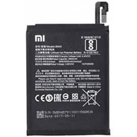 Batterie Xiaomi Note 5