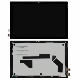 Ecran Surface Pro 7