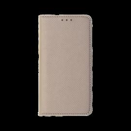 Folio aimanté Or iPhone 12/12 Pro