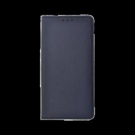 Folio aimanté Noire iPhone 12/12 Pro