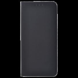 Folio aimanté Noir S10