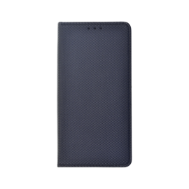 Folio noir P40 Pro