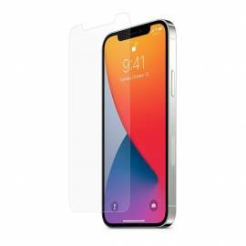 Verre trempé iPhone 12/12 Pro