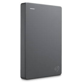 Seagate Basic 2To