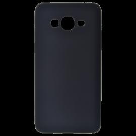 Coque Noire S7
