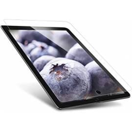 Verre trempé iPad Pro 12.9 4°gen (2020)