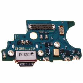 Nappe de charge S20 - G980