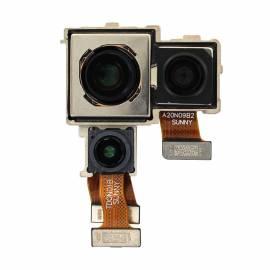 Caméra Arrière Huawei P30 Pro (3 modules)