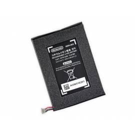Batterie Nintendo Switch Lite