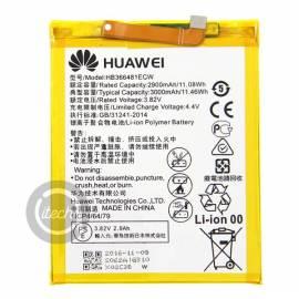 Batterie originale Huawei