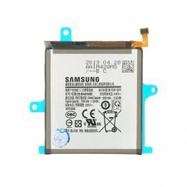 Batterie Galaxy A40