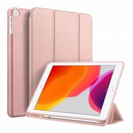Folio Rose iPad 7