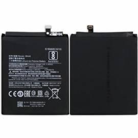 Batterie Xiaomi Redmi 7 - BN46