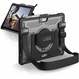Protection UAG Pour Microsoft Surface Go