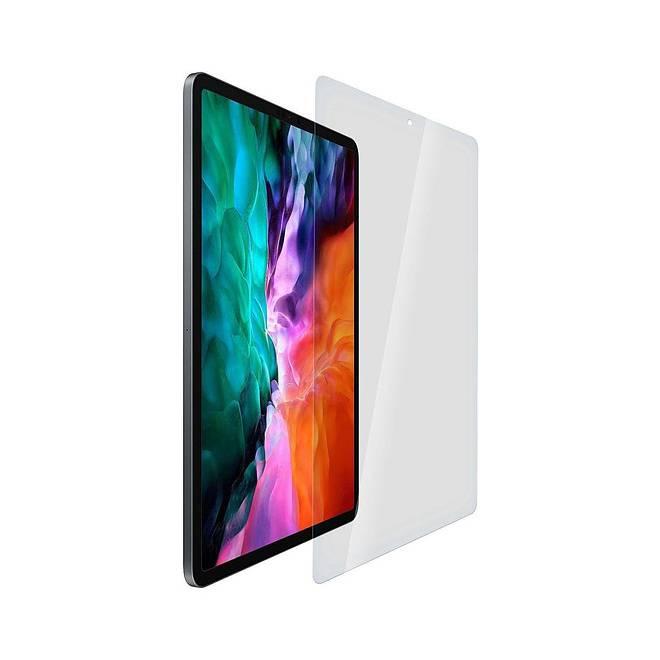 Verre trempé iPad Pro 12.9 (2018)
