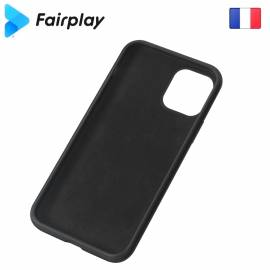 Coque Soft Touch S21+