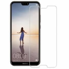 Verre de protection 6D Huawei P20 Pro