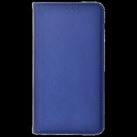 Folio Bleu Galaxy A12