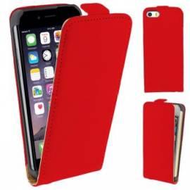 Folio Rouge iPhone 6/6S