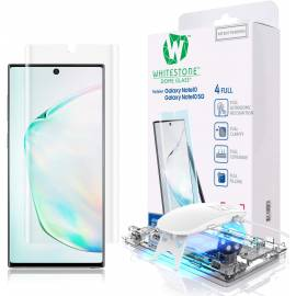 Dome glass Note 10 et Note 10 5G