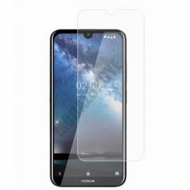 Verre trempé Nokia 2.3
