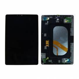 Ecran original Tab S4