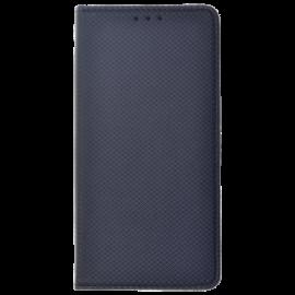 Folio Noir Galaxy A32