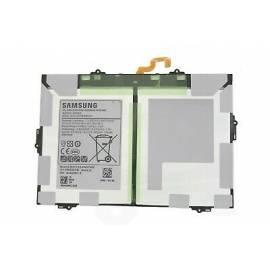 Batterie Galaxy Book 10.6 - SM-W620