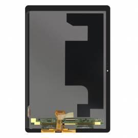 Ecran Galaxy Book 10.6 - SM-W620