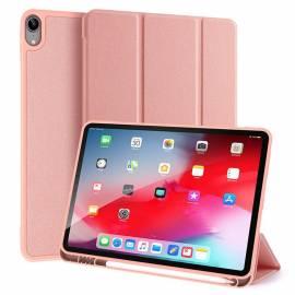 Folio Rose iPad Air 4