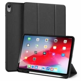 Folio Noir iPad Air 4