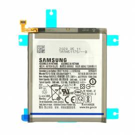 Batterie Galaxy A41