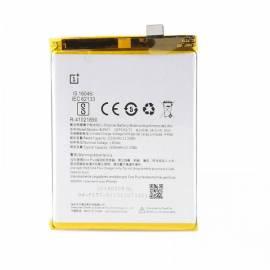 Batterie originale OnePlus 6