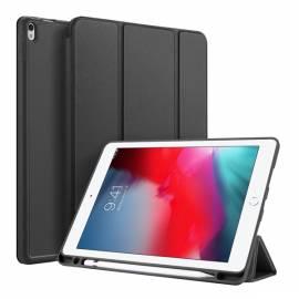 Folio Noir iPad Air 3/Pro 10.5