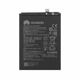 Batterie Honor 10/P20