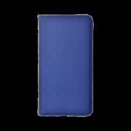 Folio aimanté Bleu A32 - 5G