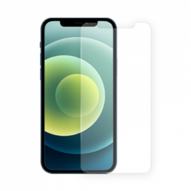 Verre trempé iPhone 12 Pro Max