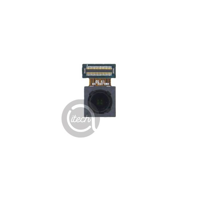 Caméra arrière Huawei Mate 9 - MHA-L09 Noir