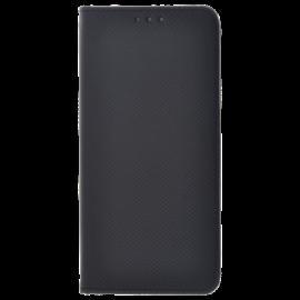 Folio P Smart 2021 Noir