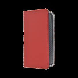 Folio Rouge A21s