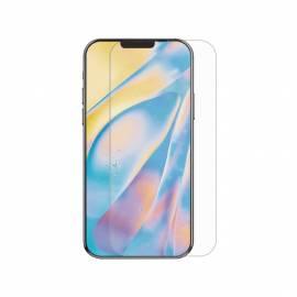 Verre trempé iPhone 13/13 Pro