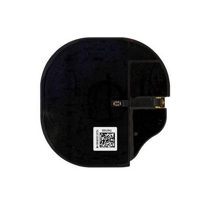 Nappe de charge induction iPhone 8/SE 2°gen