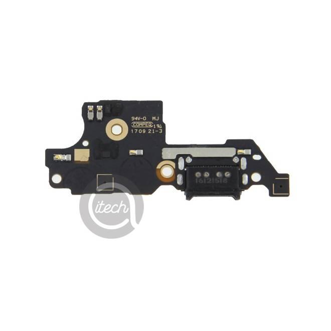 Connecteur de charge Huawei Mate 9 - MHA-L09
